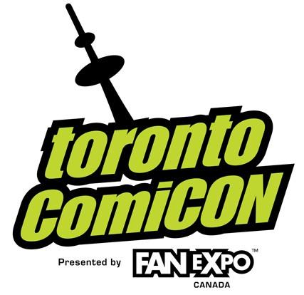 Toronto: The Final Frontier For Star Trek Cast
