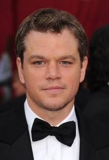 Jason Bourne LIVES? Matt Could Return & Bring Renner With Him!