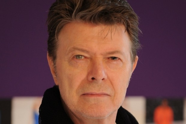 David Bowie Still Has It: Hits #1 iTunes USA and Canada With New Album!