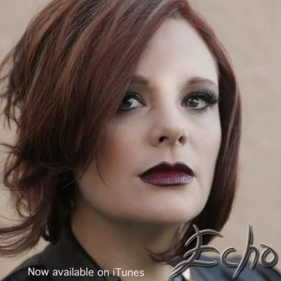 Jennifer McGill Releases Highly Anticipated Second Single!