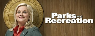 You're NOT WATCHING 'Parks And Recreation?' Let Us Convince You!