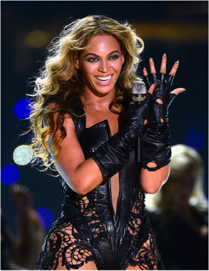 Beyoncé's New Song – Hit or Miss?