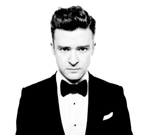 Call Me Daddy W? Justin Timberlake In Talks For Annie Remake!