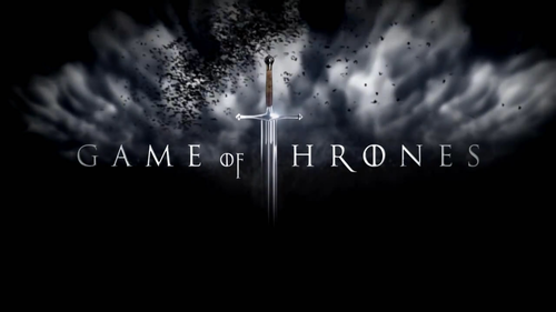 """A Look At Last Night's The Emmy's """"An Evening With Game of Thrones""""!"""