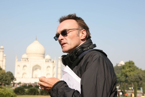 Danny Boyle Turns Down Knighthood! Find Out Why!