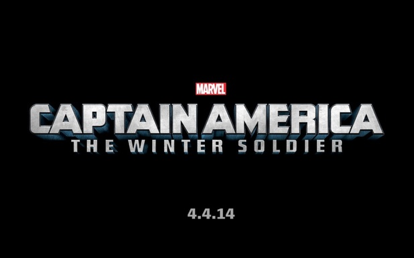Max Hernandez Signed On For Captain America Sequel!