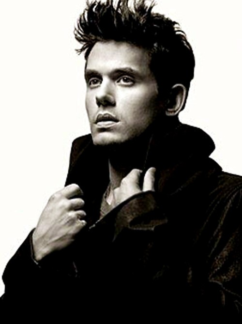 John Mayer Announces First Tour In Three Years!