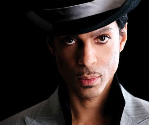 Prince To Make It Rain Purple With A Tour In 2013!
