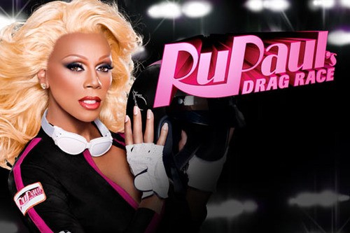 Who is Currently Winning RuPaul's Drag Race Season 5!?