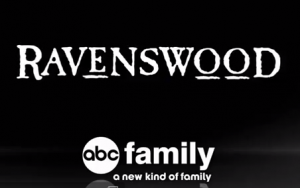 Pretty Little Liars Spinoff Confirmed! 'Ravenswood' is the future!