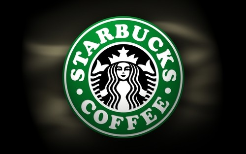 Starbucks CEO Blasts One of Its Shareholders!