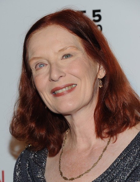 American Horror Story's Frances Conroy Joins Royal Pains!