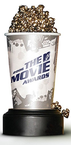 All Star Presenters Lined Up For MTV Movie Awards