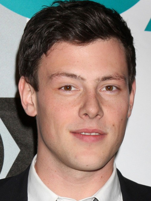 BREAKING: GLEE STAR ENTERS REHAB