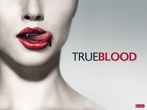 Waiting Still Sucks: Check Out True Blood's New Trailer!