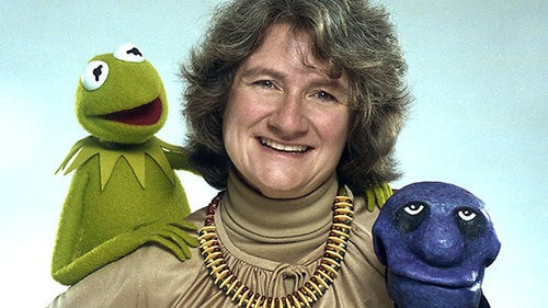 The Muppets Creator Jane Henson Dies At 78