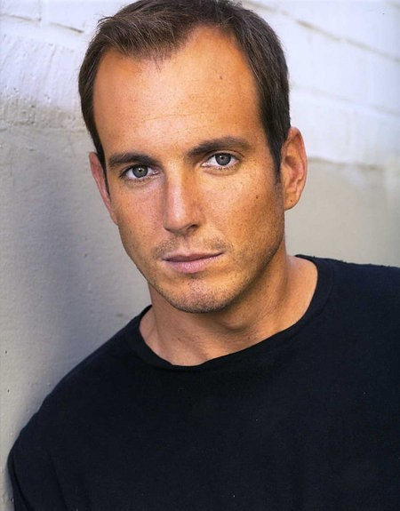 Will Arnett Cast In TMNT!