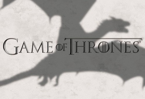 Piracy Rips Through Game of Thrones