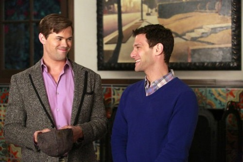 Double Recaps: The New Normal Gives Us Twice the Fun In the Finale!
