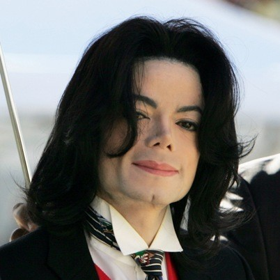 Jury Selection Begins for Michael Jackson Trial!