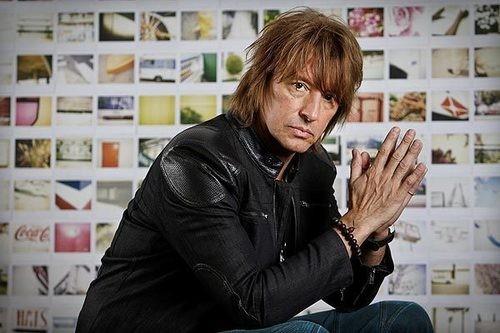 Richie Sambora Pulls Out of Bon Jovi Tour!