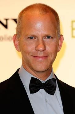 4 TV Shows & A Movie For Ryan Murphy!