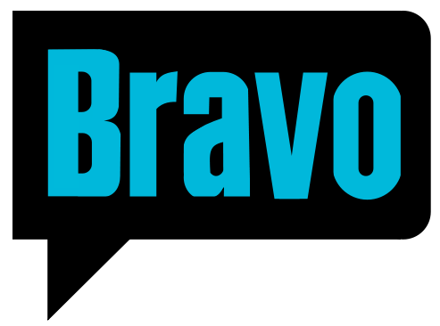 Bravo Heats Things Up: Adds 17 New Shows to The Network!