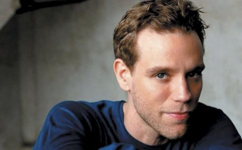 Rent Star Adam Pascal Joining Cast Of Chicago!