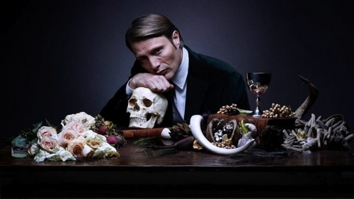 NBC's Hannibal: Did It Live Up To The Hype?