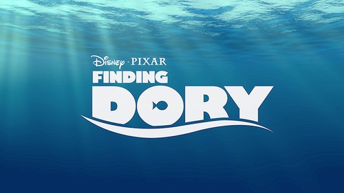 Get Ready: Finding Dory Release Date and Details Revealed!