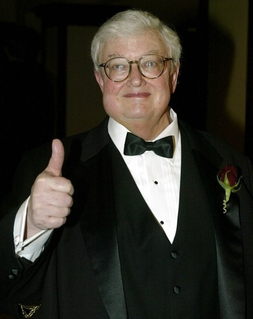 Westboro Baptist Church Plans To Picket Robert Ebert's Funeral!
