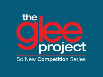 The Glee Project Might Be Getting Grounded By Oxygen!