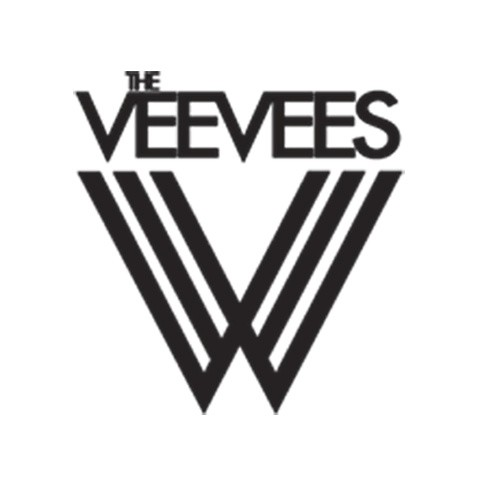 The VeeVees Up For Deli Magazine's NYC Artist Of The Month!