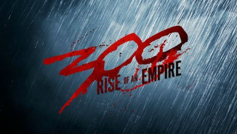 First Images Of 300: Rise Of An Empire!