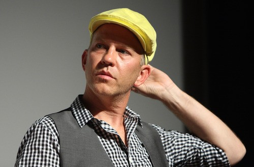 Ryan Murphy's Latest Pilot Lands Itself A Place At HBO!