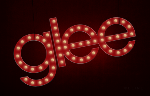 EXCLUSIVE GLEE SONG SPOILER, COMING TONIGHT!