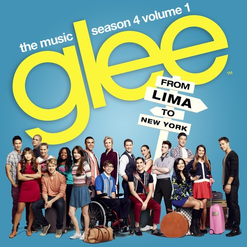 PopWrapped EXCLUSIVE! ~ Glee 04x22 Song Spoiler
