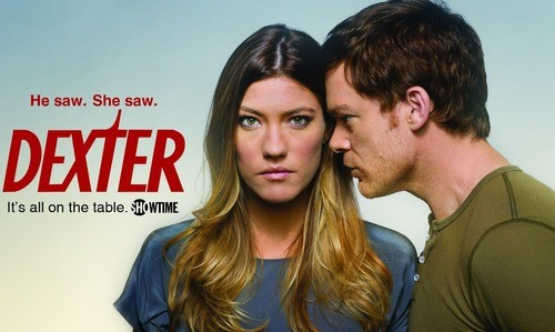 It's Here: Dexter Season 8's Official Trailer!