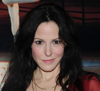 Mary-Louise Parker Returns to The Great White Way!