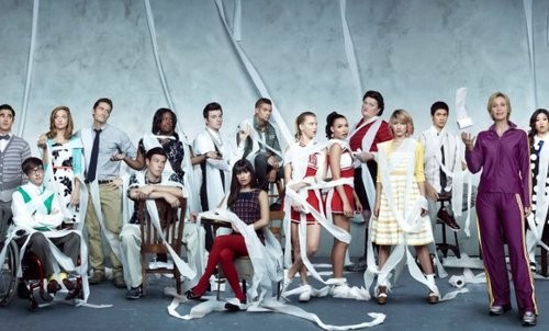 Glee 04x20