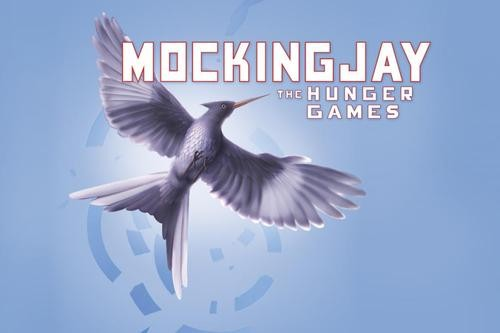 The Hunger Games: Mockingjay Filming Locations Have Been Released!