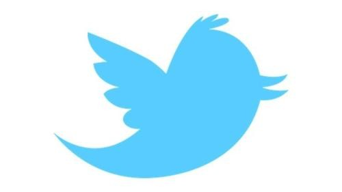 Twitter to Launch Music Service?