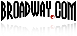 Broadway.com's Audience Choice Award Nominations Announced!