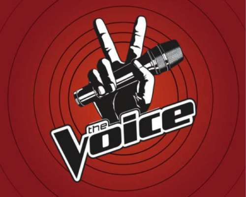 Kids' Version Of 'The Voice' In The Works?