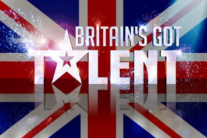 AMAZING Audition On 'Britain's Got Talent': Is It The Best Ever?