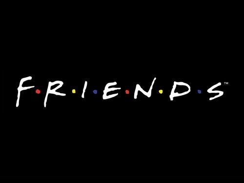 We Are Never Ever Getting Back Together With 'Friends': Rumor Nixed!