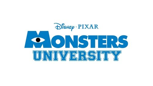 Monster U: College Life!