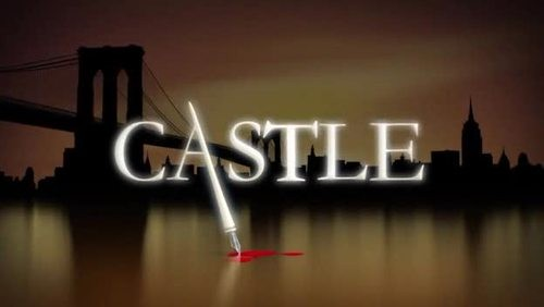ABC Pulls Castle Episode In Wake of Boston Bombing!