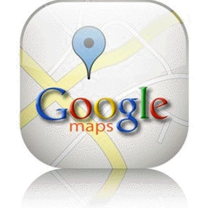 Google Wants Their Maps To Be The Go To App In Location For iOS!