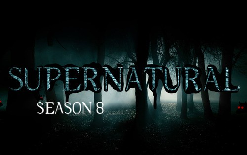 Supernatural Spoilers: Guess Who's Coming Back?!